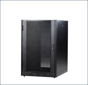 Optiorack serverrack 800x1200x1000