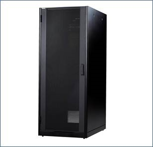 Optiorack serverrack 800x2000x1200